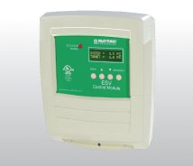 Heat Timer Corporation Boiler Sequencing Controls
